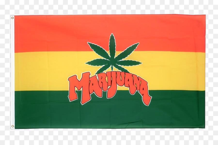 Флаг ямайки в картинках