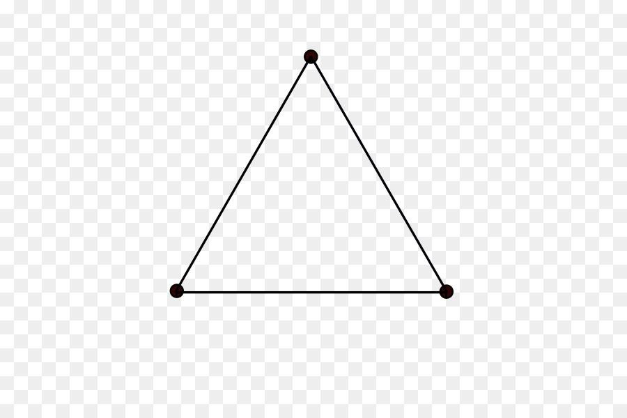 картинки равностороннего треугольников картофель молоку