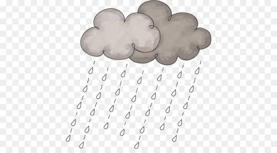 Красивый, прозрачные картинки анимации дождь