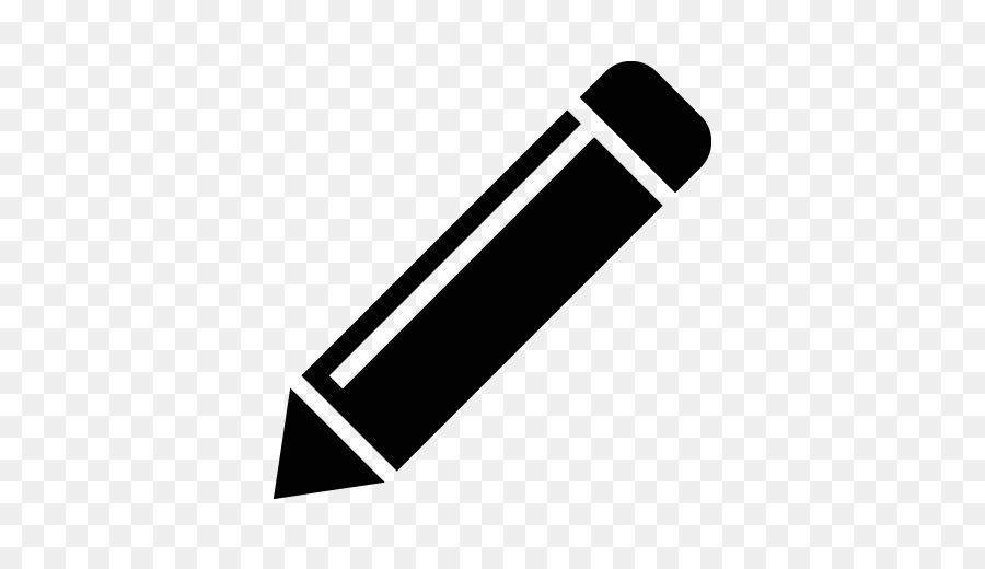 Силуэт карандаш в картинках