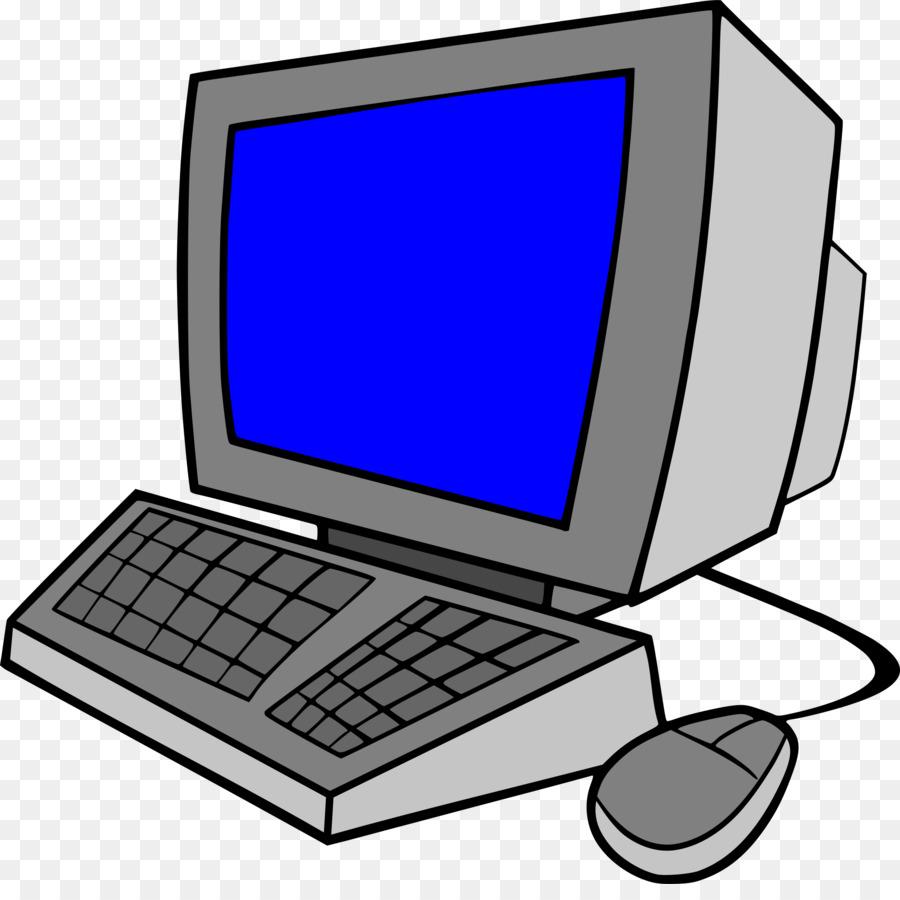 Картинка изображения компьютера, днем рождения сыну
