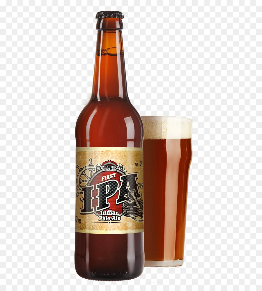светлый эль пиво картинки тренировки