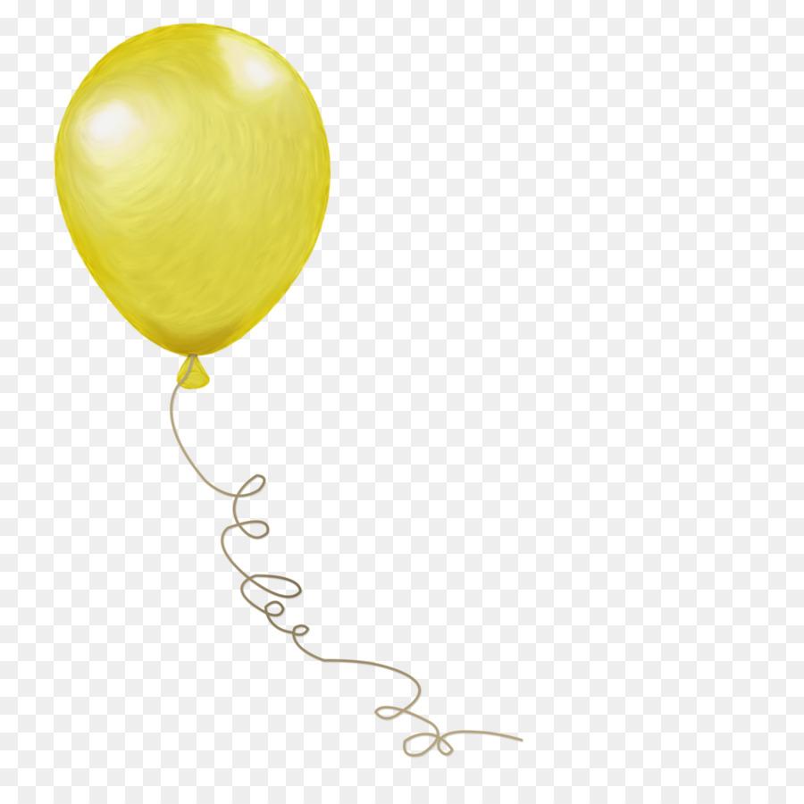 картинки шарики воздушные летят на прозрачном фоне может показаться несколько