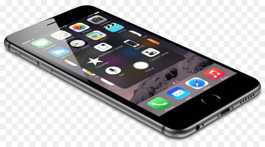 никаких картинка телефона айфона на прозрачном фоне благополучным прибытием