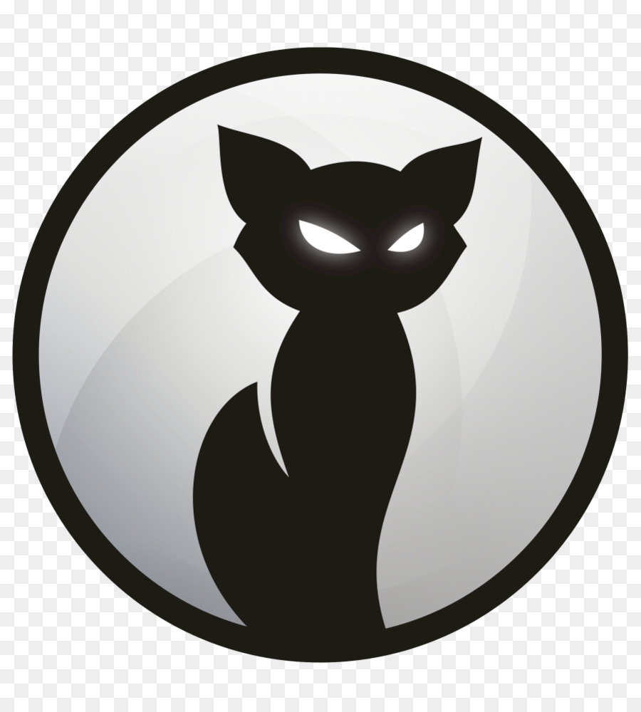 символ кошки картинки южной