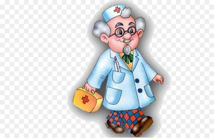 Картинки медицина и здоровье для детей