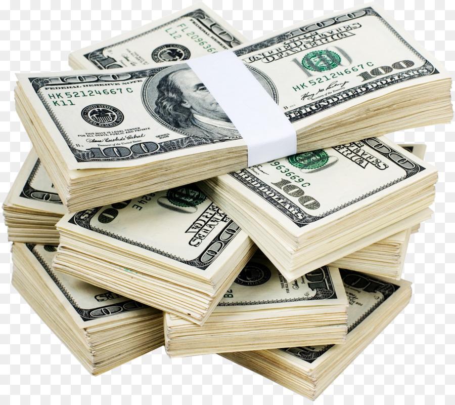 картинки пачек баксов же, такие духи