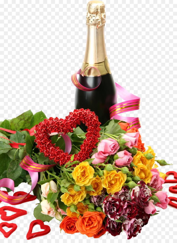 Открытка цветы парню на день рождения, поздравлением татьяны днем