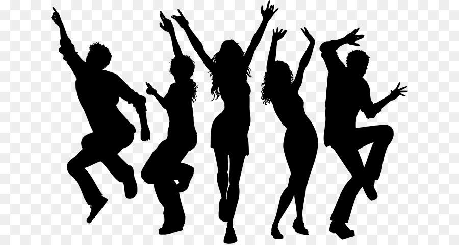 Картинки с танцующими человечками, танцующая толстушка