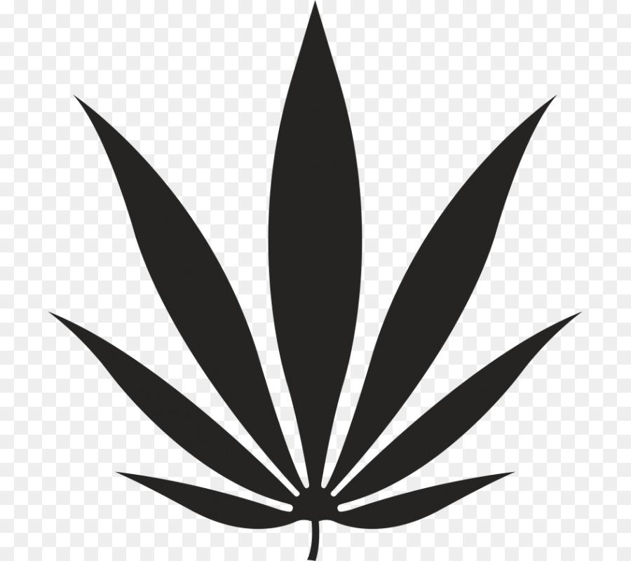 Лист конопли рисунок синтетическая марихуана спайс