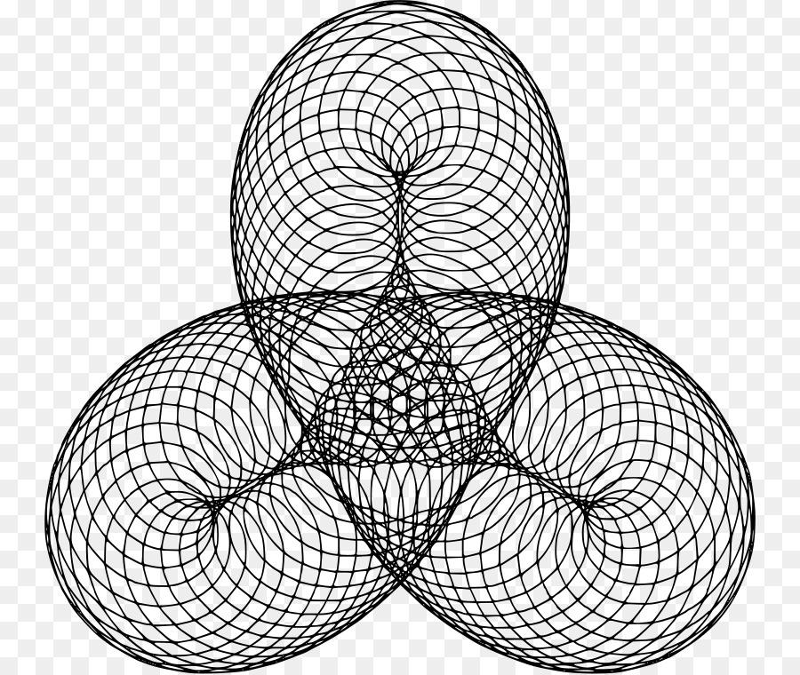 желающие симметрия картинки с линиями счет этого диваны