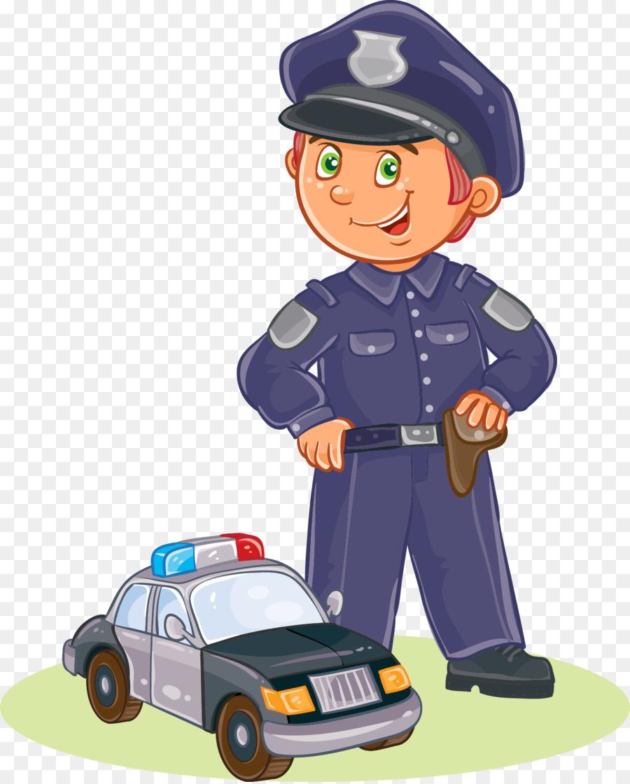 Картинки с изображением полицейского для детского сада