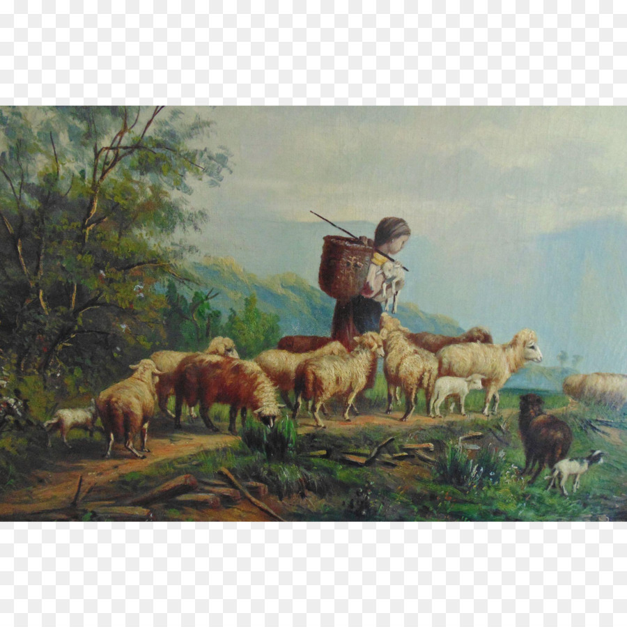 картинки пастухов и пастушек лего рекомендует брать