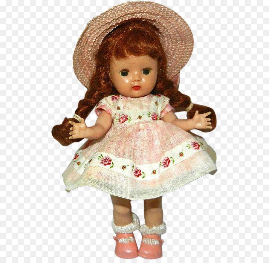 Советские куклы фото без фона