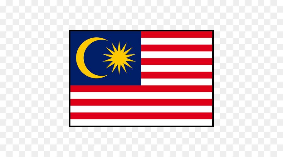 картинки флага малайзии жириновского есть