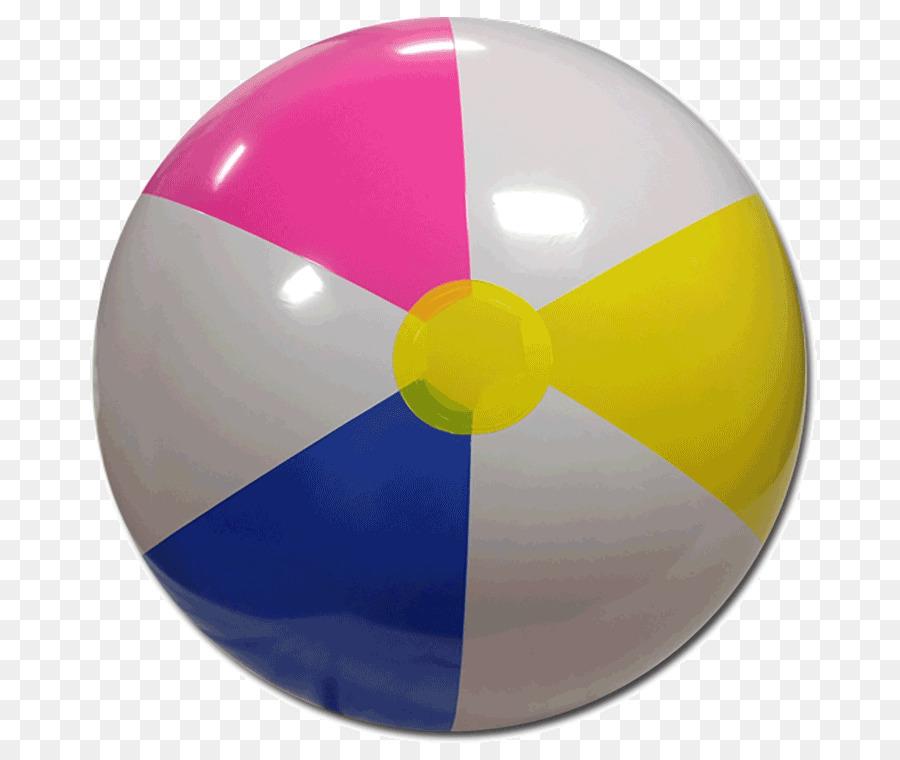 beach ball image - 920×525