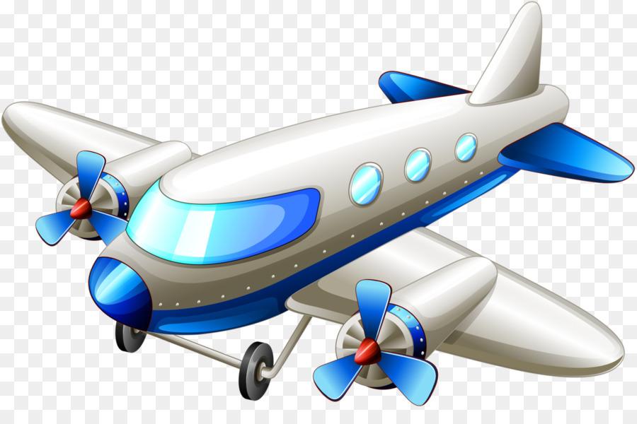Мультяшные самолетики картинки