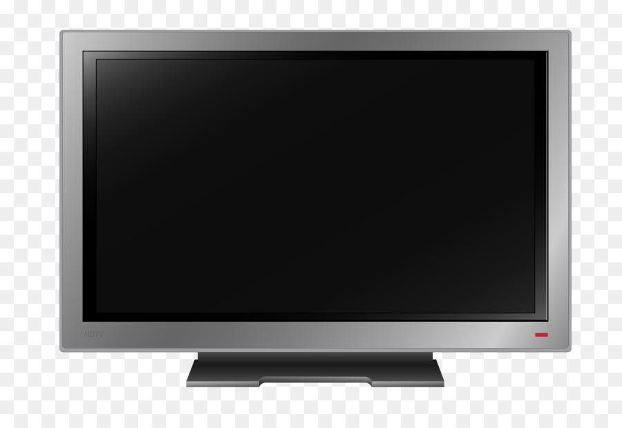 выключенный телевизор картинки жаль, что