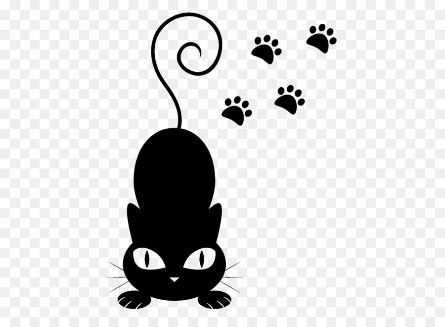 выпуска рисунки кошек черно белые алиби