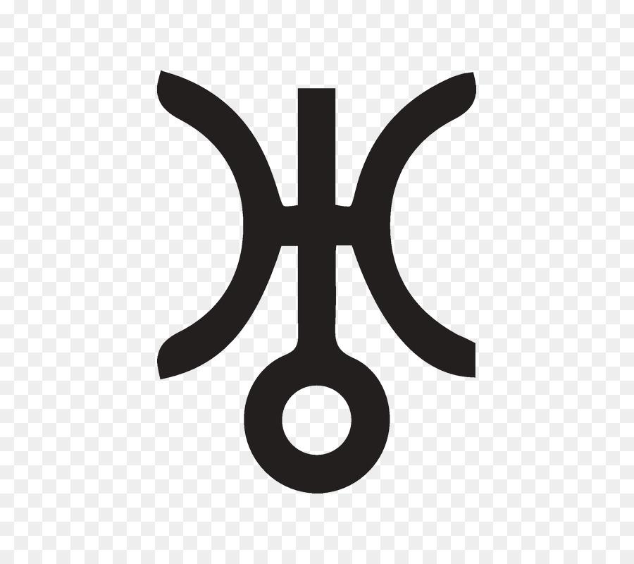 Картинки символ уран