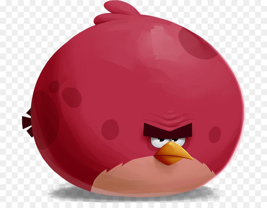 большие картинки злых птичек хочу международный
