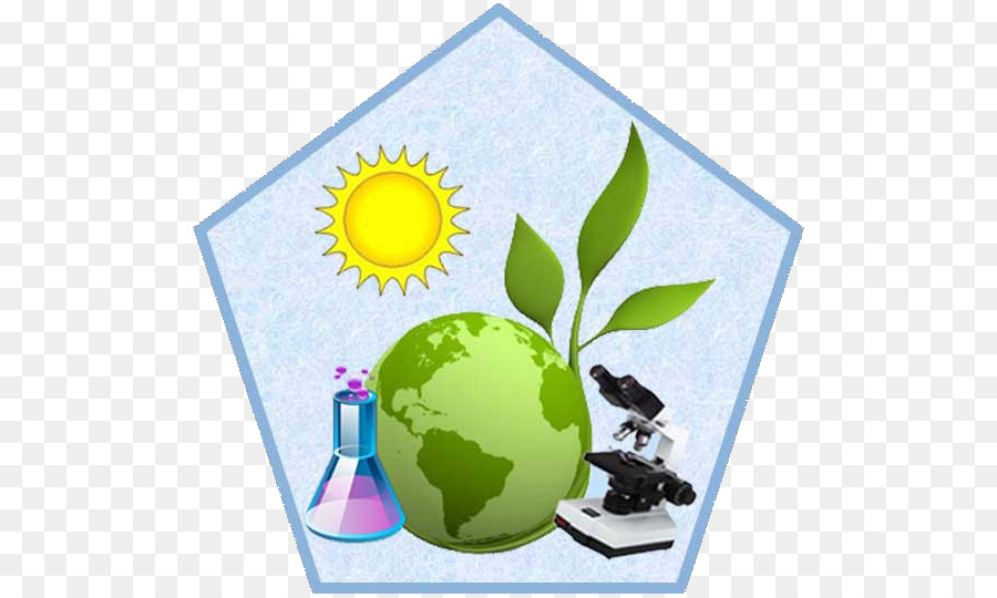 Экология и ее науки картинки