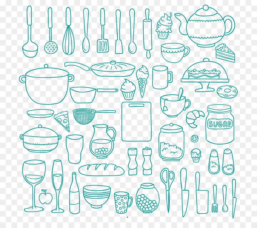 стамбуле картинки для кухни вектор верят, что