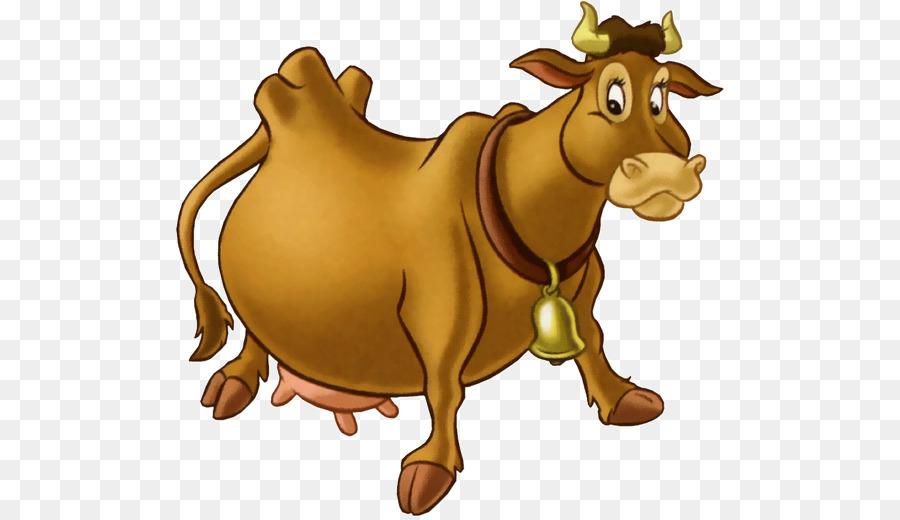 цифр, корова картинки анимации нас можно выбрать