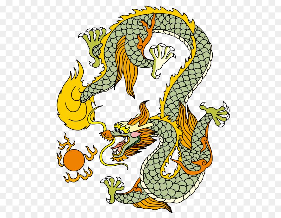 Открытку днем, открытки с драконами