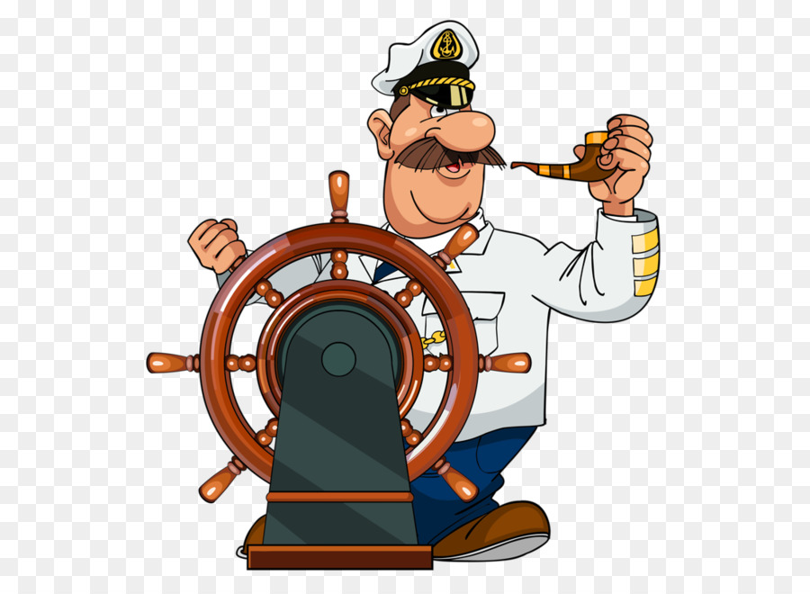 Картинки морячок за штурвалом
