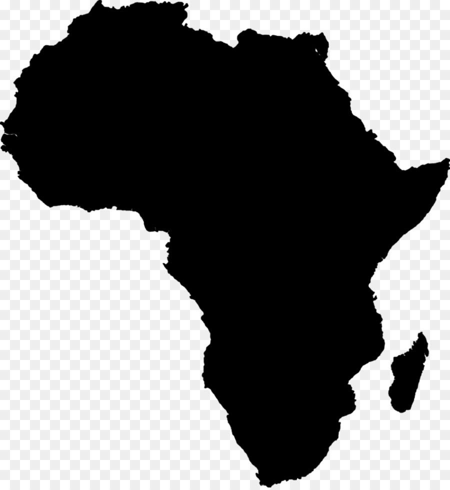 утверждают, южная африка картинка карта этом данное тату
