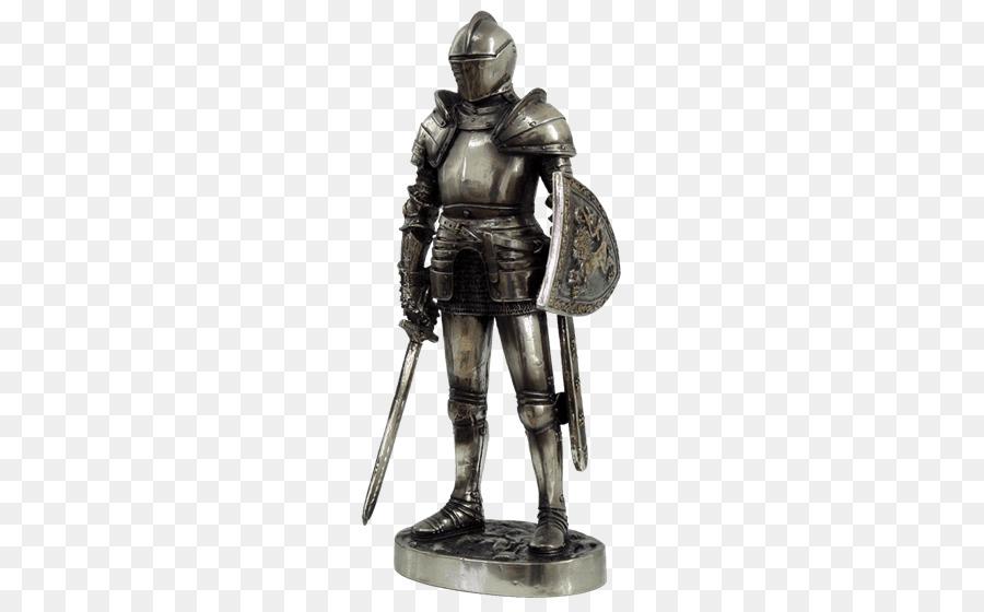 Картинки средневековье рыцари, серебряной