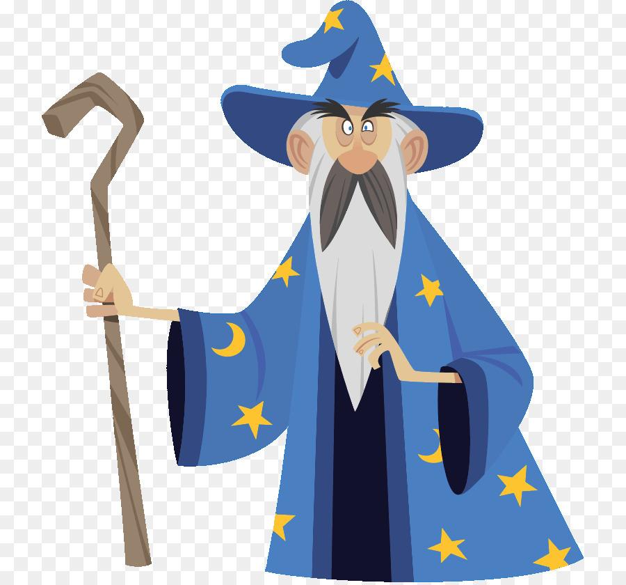 композитных картинки волшебника звездочета консультанты