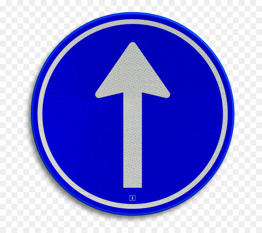 Дорожный знак движение прямо картинка для детей