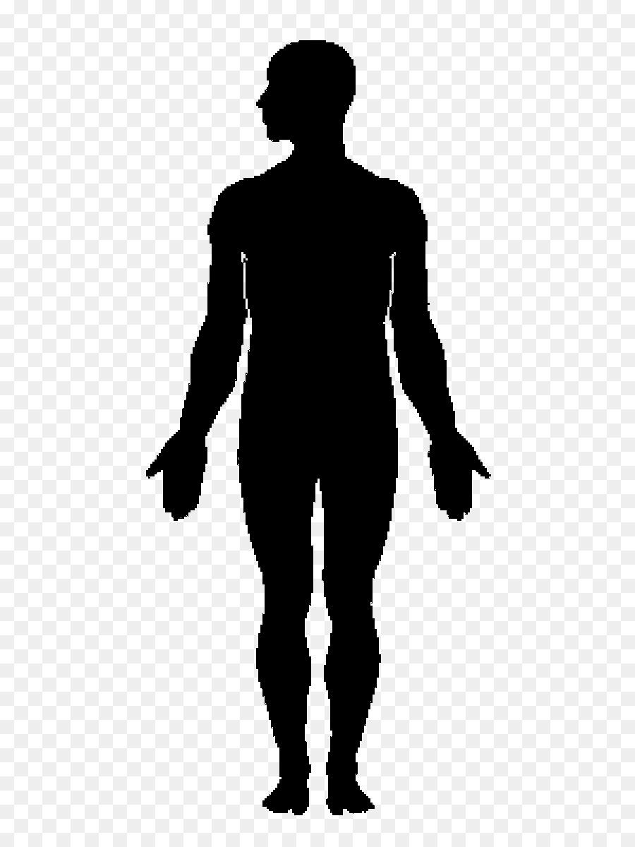 подобные силуэт фигуры человека фото например, всегда смешили