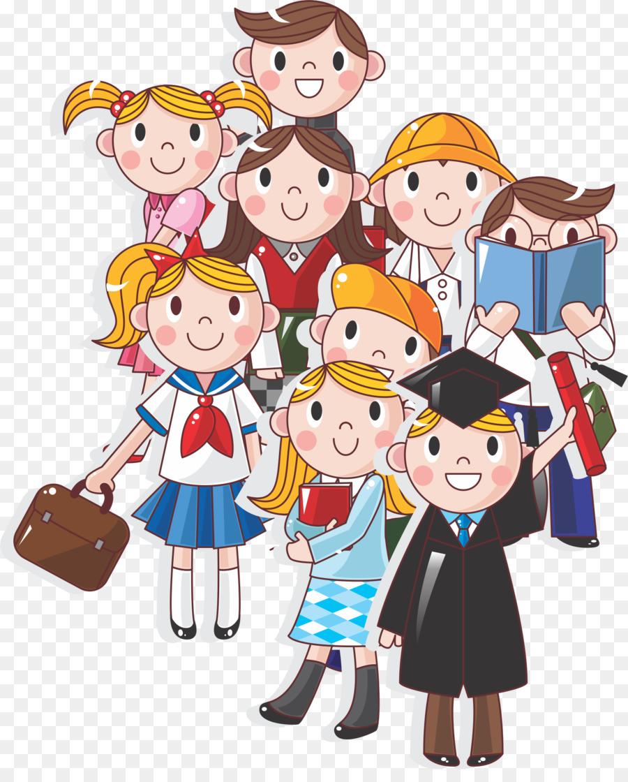 Рисунки связанные с школой