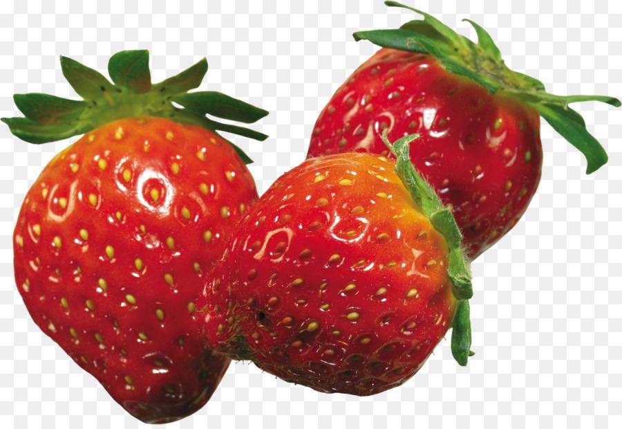 Картинки фрукты фотошоп