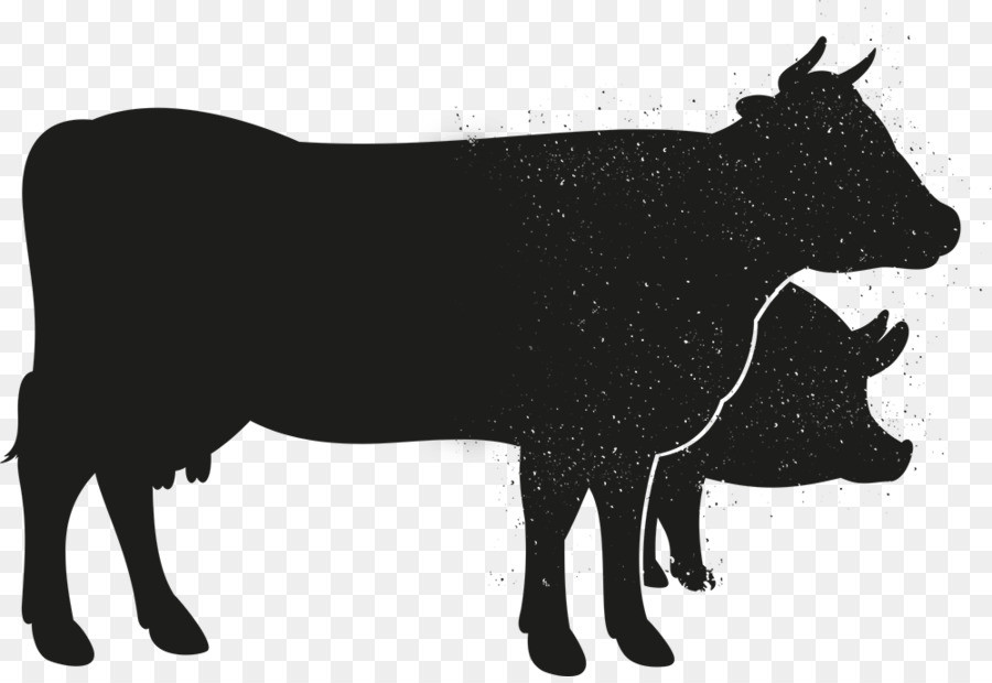советская крупный рогатый скот картинки визитки нужно