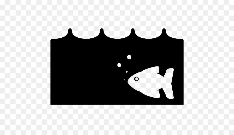 рыбы,