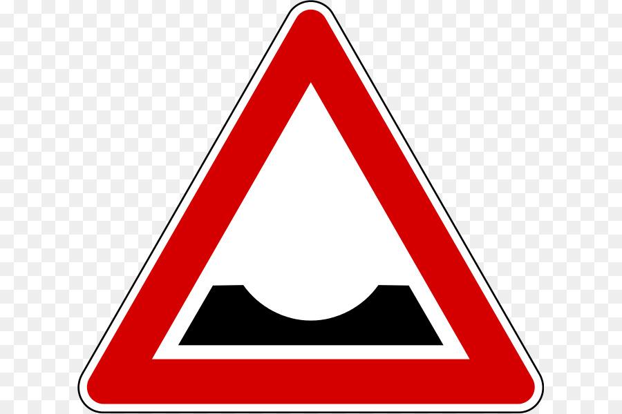 Картинки дорожных знаков