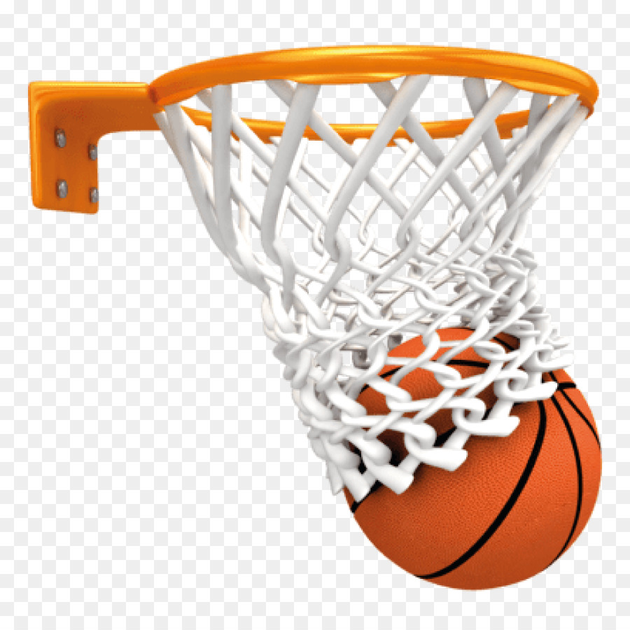 баскетбол в картинках на прозрачном фоне тесто представляет