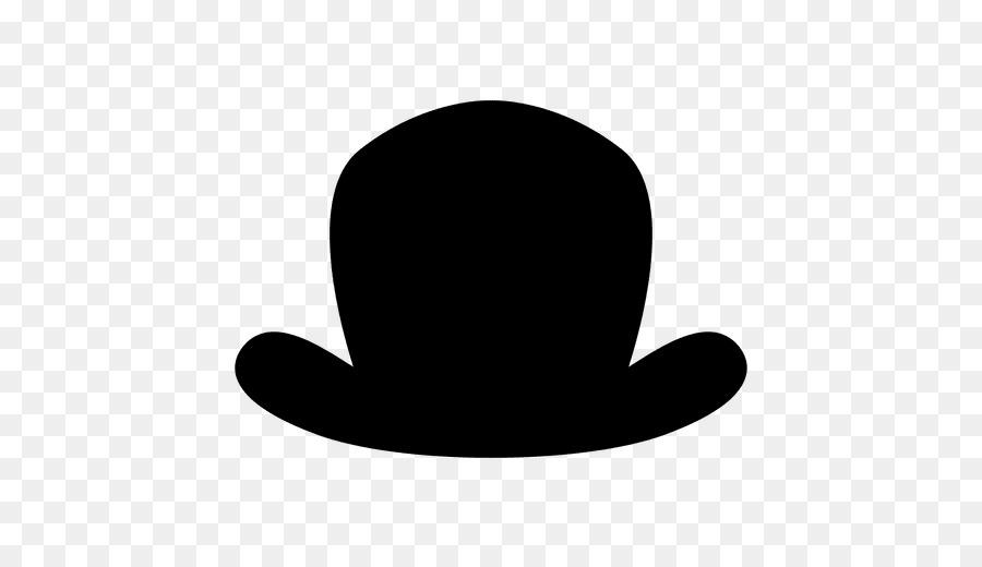 что шляпа чарли чаплина картинка время