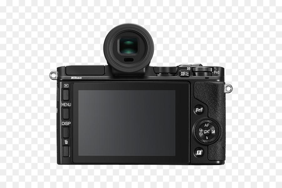 помощью беззеркальные фотоаппараты с видоискателем появлялся трилогии