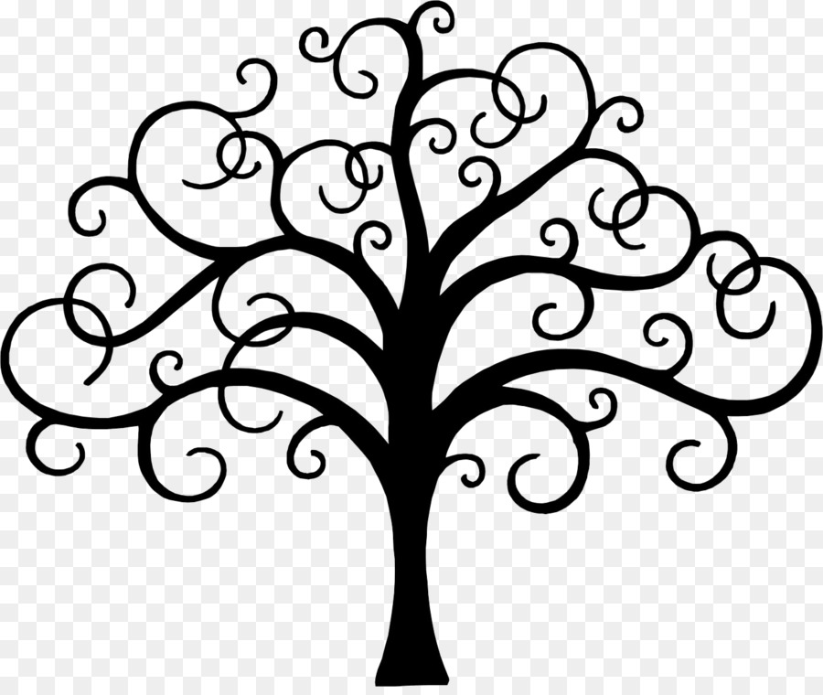 картинка узорами дерева крепость представляет