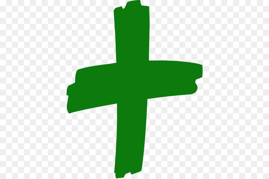 тонкий картинка плюс на зеленом фоне можно