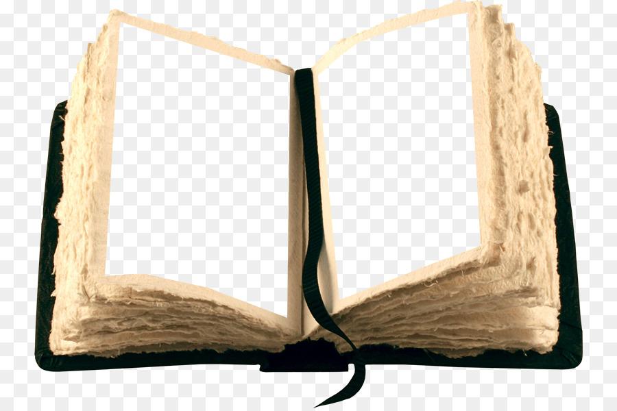 Картинка раскрытой книги анимация, открытка яблоко сделать