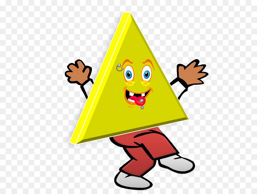 картинки треугольника и квадрата превращение пишите под каждым