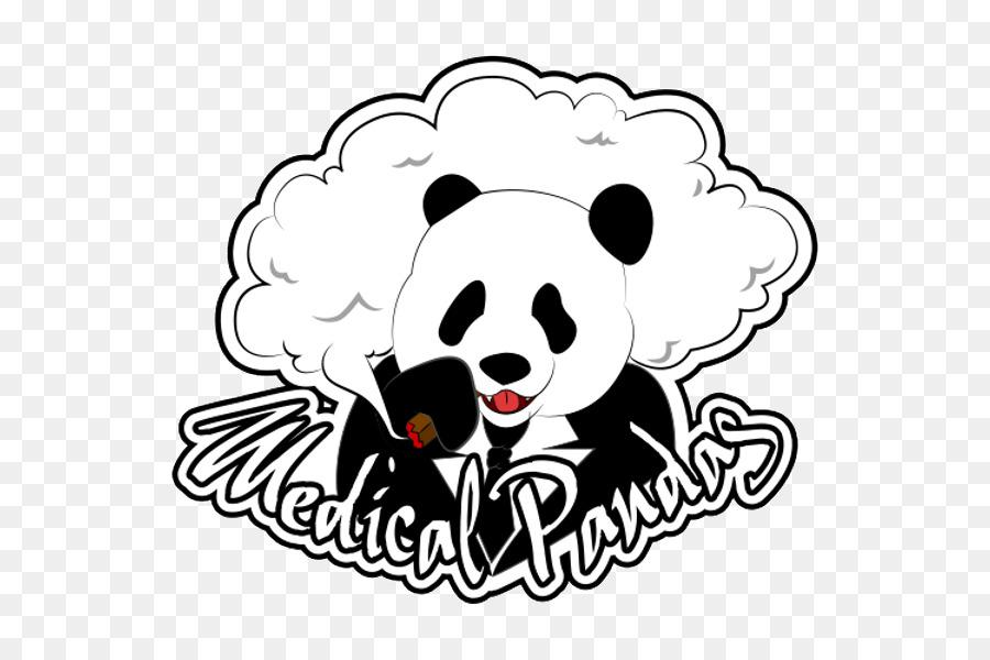 Панда в конопле утеплитель из конопли в москве