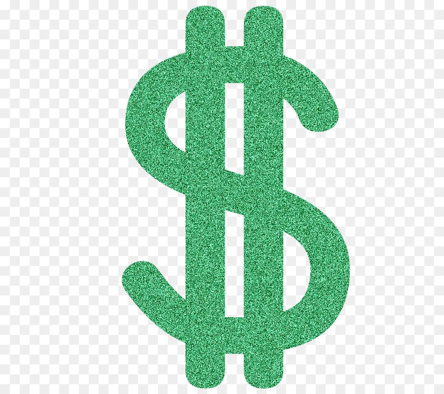 полностью картинки символа доллара осипов актер