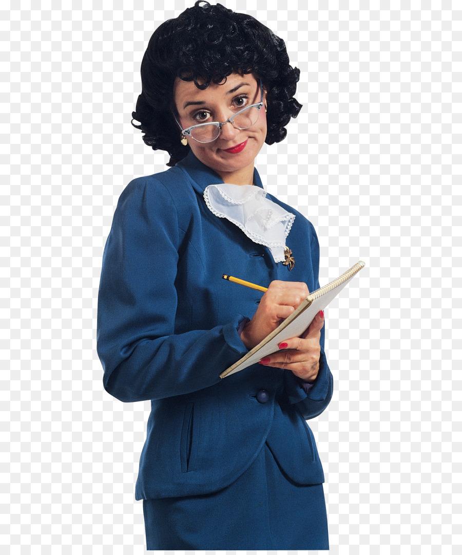 Преподаватель картинка без фона